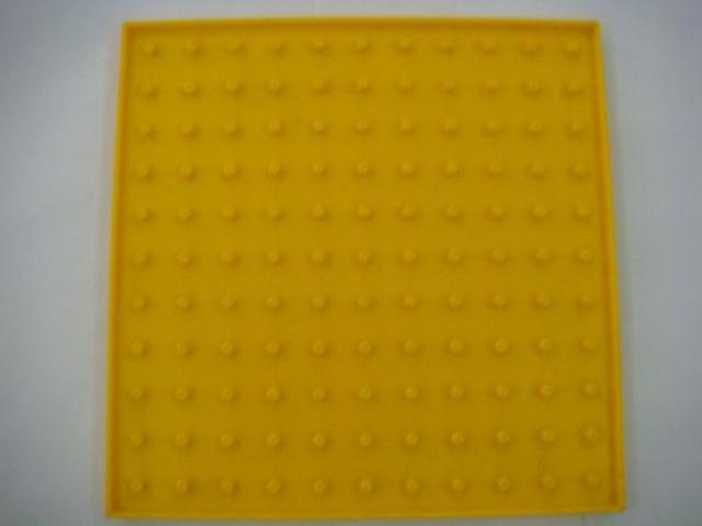 幾何釘板 幾何釘子板 雙面幾何釘子板 6