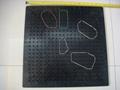 overhead GEO board overhead geometric board geometry board