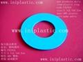 plastic ring water ring baby ring snap ring classic ring shopping ring