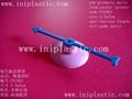DIY spinner board arrow spinner click sound clicking spinner