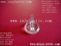 clear card stand injection tooling injection tools injection tool