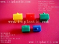 plastic house toy house plastic flat plastic apartment game house