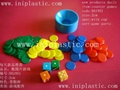 counting fruit toy fruit number counting fruit