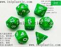 骰盅|骰子盅|投擲盅|骰子碗|空白骰子|光板骰子 19