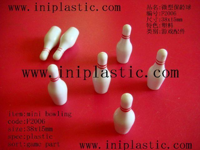 soft ball magnetic ball PVC balls PE balls mini bowling 2