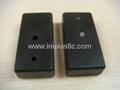 塑料盒|玩具盒|收纳盒|游戏配件盒|透明胶盒|文具盒 5