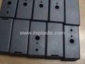 塑料盒|玩具盒|收纳盒|游戏配件盒|透明胶盒|文具盒 6