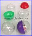 透明蛋壳|圆形蛋壳|椭圆形蛋壳