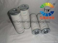 大量现货供应优质pall颇尔液压油过滤器滤芯
