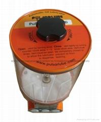 加油装置Pulsarlube OL500