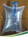 充气袋 养殖加氧袋