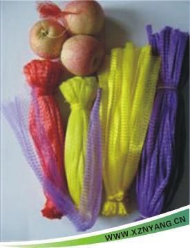 蔬菜水果網袋 1