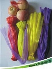 蔬菜水果网袋