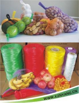 蔬菜水果網袋 2