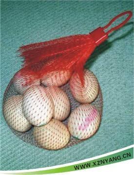 蔬菜水果網袋 4