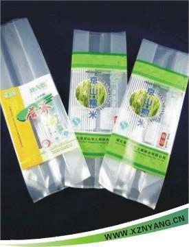纸塑复合袋 3