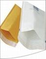 紙塑復合袋
