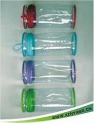 PVC软胶袋EVA制品