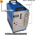 今典205TH氫氧水焊機