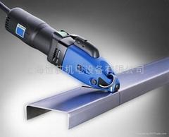 直式双刃电剪刀C250