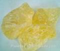 2402酚醛樹脂