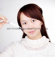美容按摩电容笔