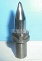 M6/M8平口型長鑽熱熔鑽