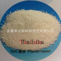 Triglycidyl Isocyanurate  TGIC
