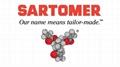 SR634 沙多玛助剂 2