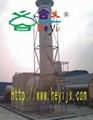 PP廢氣處理塔 2