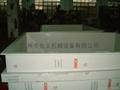 PVC水洗槽 2