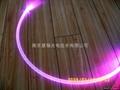 通体发光光纤 侧光光纤 5