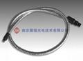 单管玻璃光纤传光束 2