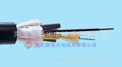 三菱H网络用H-PCF屋外光缆 1