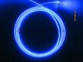 超亮型侧光光纤 通体发光光纤 4