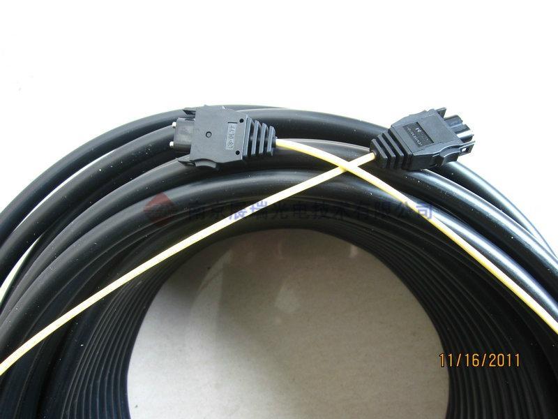 三菱H网络用H-PCF屋外光缆 3