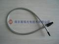 玻璃光纤传光束 5