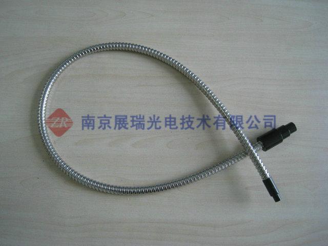 单管玻璃光纤传光束 3
