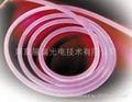 通体发光光纤 侧光光纤 2