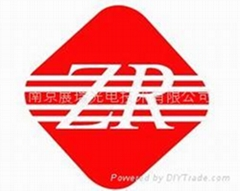 南京展瑞光电技术有限公司