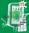 日之泉蒸餾水 2