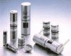 美国EI公司油田测井设备专用耐高温锂电池