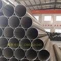 污水厂用SUS304不锈钢焊接管