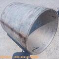 不锈钢卷筒加工也称卷桶卷圆 2