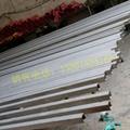 消防行業用304不鏽鋼方管 1