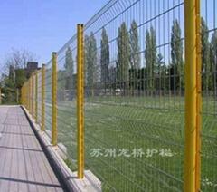 浙江钢丝网