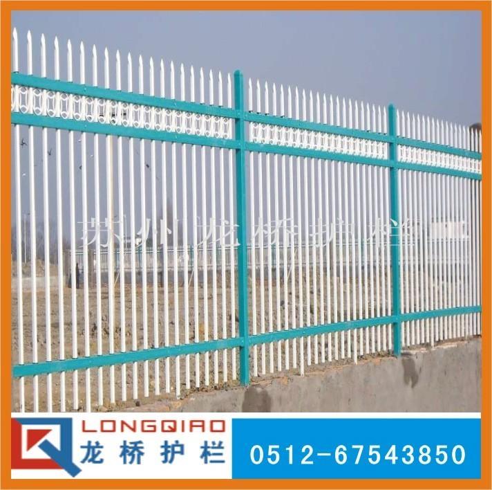 浙江栅栏 2