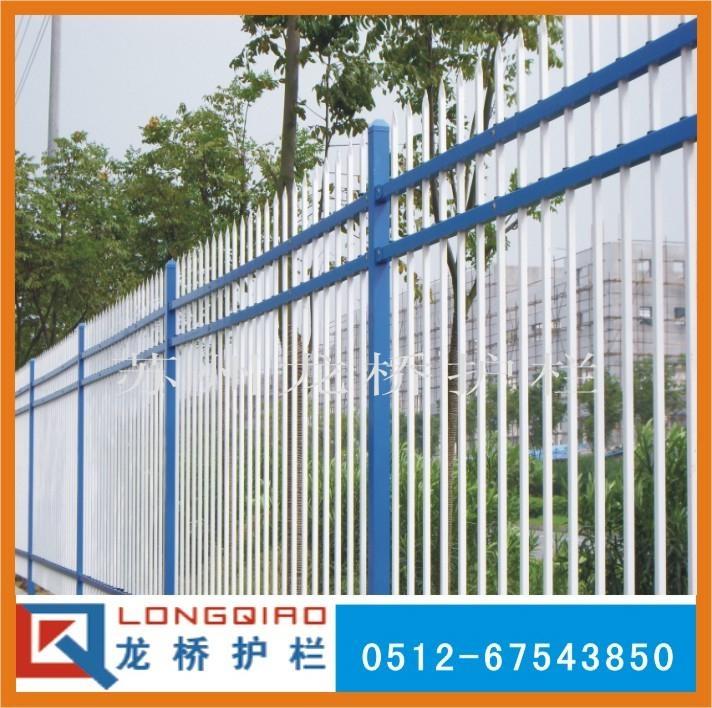 浙江栅栏 3