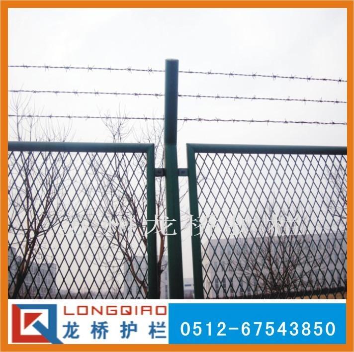 慈溪护栏网 2