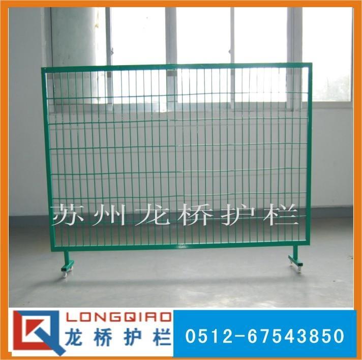 慈溪护栏网 5